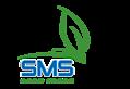 Sms Agro Foods's Company logo
