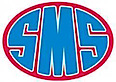 SMS Catering's Company logo