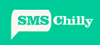 Sms Chilly's Company logo
