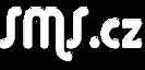Soukromy's Company logo