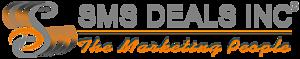 Sms Deals's Company logo
