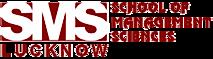 Sms Lucknow's Company logo