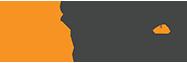 Sms Magic's Company logo