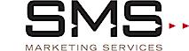 Sms Marketing Services's Company logo