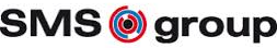 SMS Meer's Company logo
