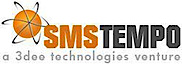 Sms Tempo's Company logo