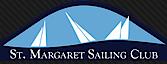 St. Margaret Sailing Club's Company logo