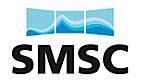 Ship Modelling & Simulation Centre AS's Company logo