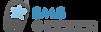 WSBB-AM's Competitor - Smsgeezer logo