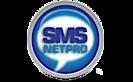 Smsnetpro's Company logo