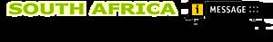 Smss's Company logo