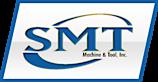 Smt Machine And Tool's Company logo