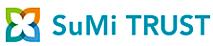 SMTAM's Company logo