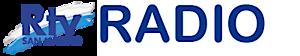 Smtv San Marino's Company logo