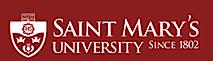 Saint Mary's University's Company logo