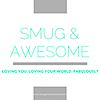 Smug And Awesome's Company logo