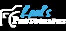 photobyleal's Company logo