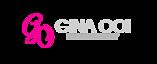 Ginaooi's Company logo