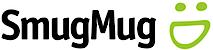 SmugMug's Company logo