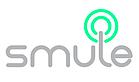 Smule, Inc.'s Company logo