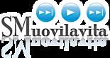 Smuovilavita Onlus's Company logo