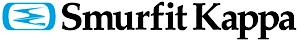 Smurfit Kappa's Company logo