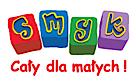 SMYK Group's Company logo