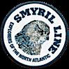 Smyril Line (Shetland)'s Company logo