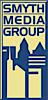 Smyth Media Group's Company logo