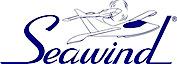 SNA Inc's Company logo