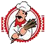 Snack Foods Brokerage Firm's Company logo