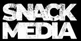 Snack Media's Company logo