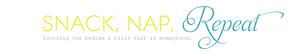 Snacknaprepeat's Company logo