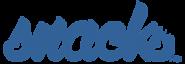 Snacks's Company logo