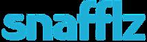 Snafflz's Company logo