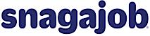 Snagajob's Company logo