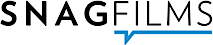SnagFilms's Company logo