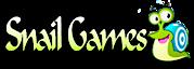 Snail Games Online's Company logo