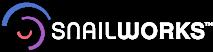 Snailworks's Company logo