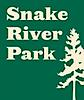 Snakeriverpark's Company logo