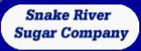 Snake River Sugar Company's Company logo