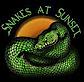 Snakes At Sunset's Company logo