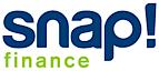 SNAP! FINANCE's Company logo