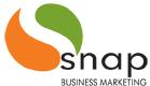 Snap Biz's Company logo