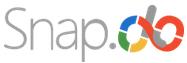 Snap.do's Company logo