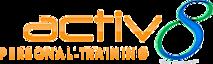 Activatefitnesstoday's Company logo