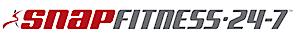 Snap Fitness's Company logo