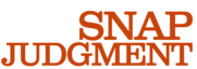 Snap Judgment Studios's Company logo