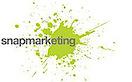 Snap Marketing's Company logo
