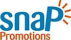 Snappromotions's Company logo